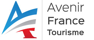 Avenir France Tourisme