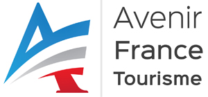 logo-avenir-france-tourisme-WP