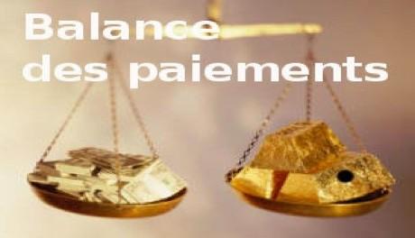 Balance-des-paiements-504x264
